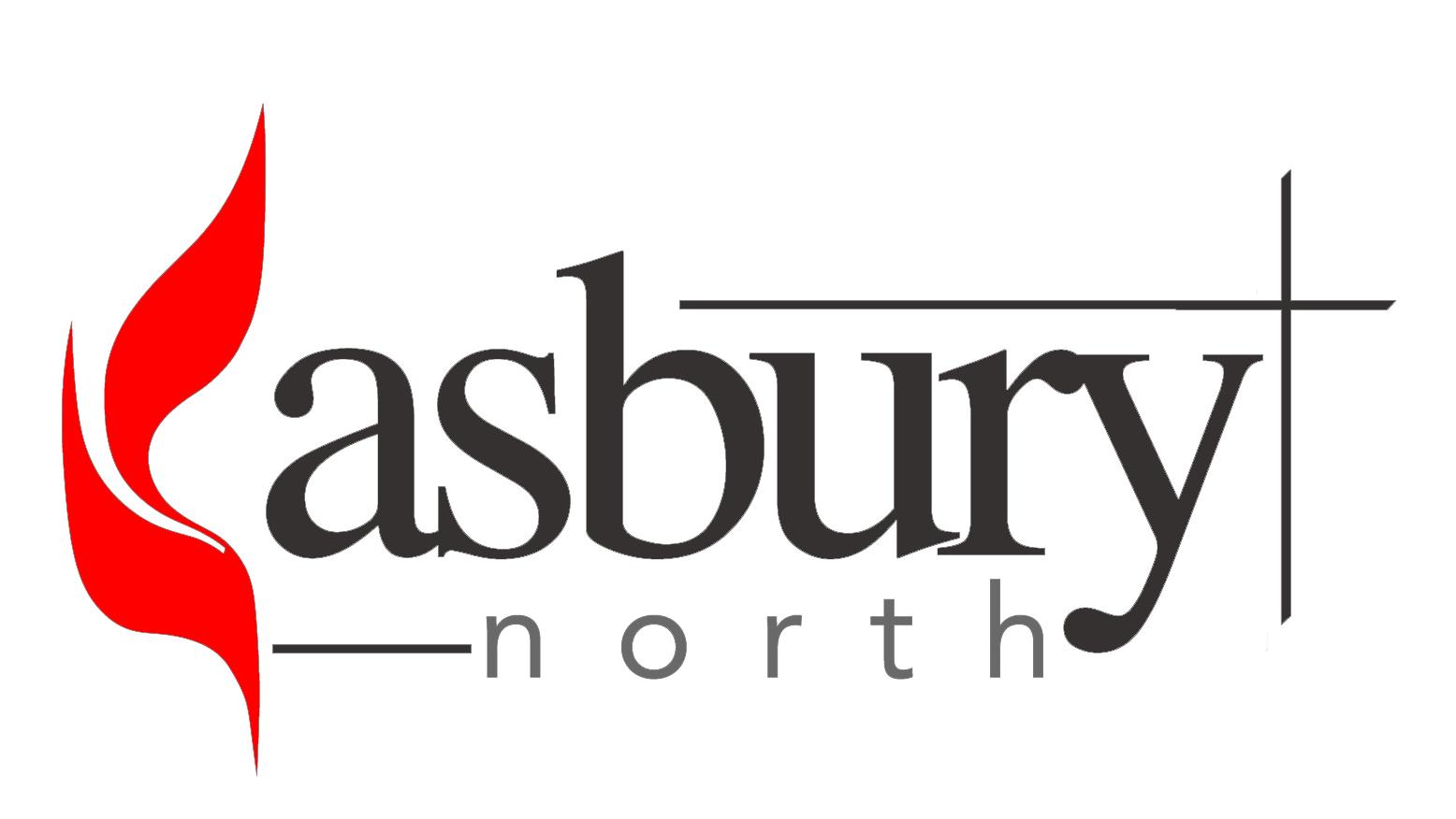 asburynorth